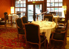 Grand Hotel de l Esperance - Lisieux (2)