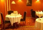 Grand Hotel de l Esperance - Lisieux (3)