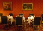 Hotel de l'Espérance - Lisieux - Restaurant