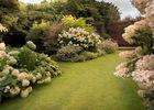 Jardins du Pays d'Auge à Cambremer