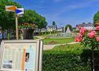 LISIEUX-PAYSDAUGE-JARDIN-EVECHE-PARC-PANNEAU-10222-CALVADOS-TOURISME-LIBRE