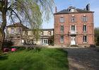Maison d'hôtes La Tuilerie