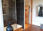2ème salle de bain privative