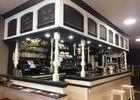 Le Grillon Lisieux Bar Brasserie