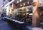 Le Patio - Brasserie à Lisieux (1)