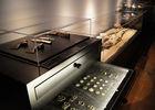 Musée d'art et d'histoire de Lisieux