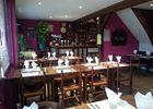 Restaurant-La-Houblonniere-bar