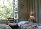 Aux Pommiers de Livaye à Notre Dame de Livaye, Suite Tendresse