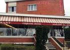 Terrasse Hotel-Lisieux (1)