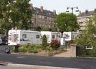air de service camping cars Lisieux (2)