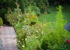 la-terrasse-fleurie-photo-15