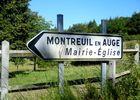 panorama-sur-le-bais-Montreuil-en-Auge2