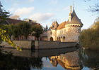 st-germain-livet-chateau-au