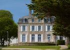 2014-chateau2