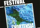 2019-07-20-21-festivaldelhortensia-mahalon