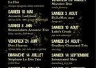 2019-anim-comptoirdeliroise-audierne