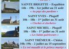 2019-ete-expos-eglises-chapelles-2
