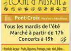 2019-ete-marchebiolocal-musical-pontcroix-8