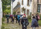 2019-visite-marquisat-Pont-Croix-8-1200x800