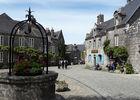 Breizh panorama cornouaille bus visite4