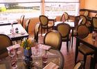 Hôtel-Restaurant Kermoor