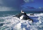 La Pointe du Raz, Grand site de France