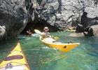Road-trip-kayak-de-mer--2-