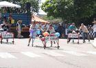 Festival insolite mahalon