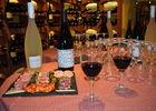 De Vigne en Vin