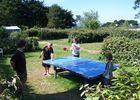 photos 2011 camping 105