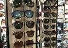 AP-lunettes-soleil