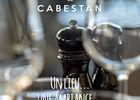 Cabestan-Un-Lieu