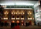Théâtre de l'Olympia