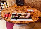 assiette-foie-gras--002-