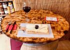 assiettes-fromage--002-