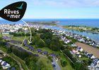 Village Vacances Beauséjour - Rêves de Mer