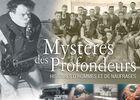 Le Musée sous-marin du Pays de Lorient