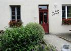 Les berges de Launay - Facade - Saint-Marcel