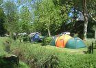 Camping des Vallées
