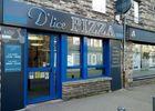 D'Lice Pizza_Plélan le Grand