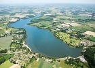 Lac au Duc - Ploërmel - Brocéliande - Bretagne