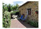 Meublés et Gîtes-Ty Bihan-Guer-Brocéliande-Bretagne