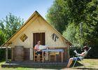 Camping_La Vallée du Ninian_Taupont_Destination_Brocéliande