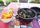 Restaurant-creperie-Chez-Bernard-La-Ruaudaie---moules