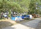 Camping de l'Océan