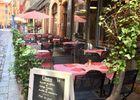 Restaurant Les Délices Gascons