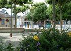 Village de Villemade Grand Montauban