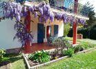 Gîte pour particuliers et professionnels Bed and Business Meublé Montauban Tarn-et-Garonne