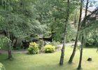 """Chambres d'Hôtes """"Al Cant de l'Aïga"""" à Tarascon sur Ariège"""