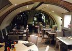 Restaurant Le Bistrot d'Ingres Montauban